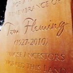 tom-fleming-headstone8