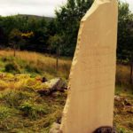 tom-fleming-headstone8
