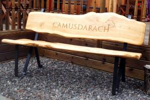 bench4 fb