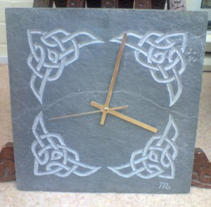 celticclock2