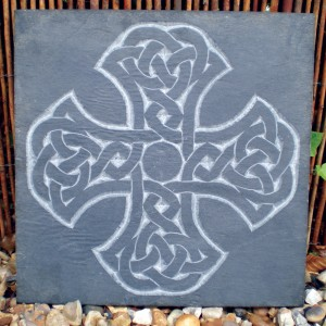 celticpanelcross3