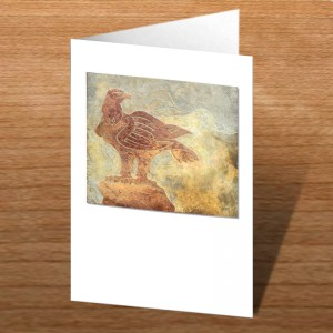 eaglecard