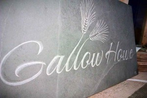 gallow2