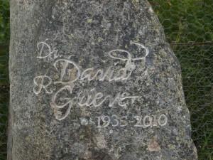 grieve1