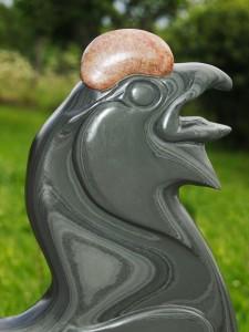 grouse4