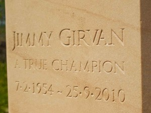 jimmy-girvan-headstone3