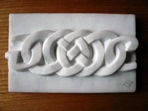 loveknot2
