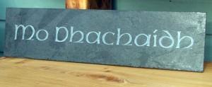 modhachaidh2