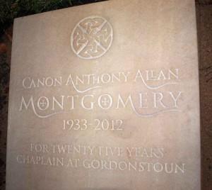 montgomery2