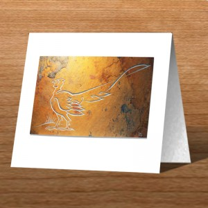 pheasantcard