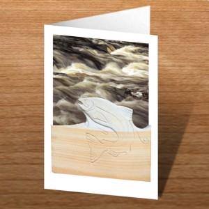 salmon2card