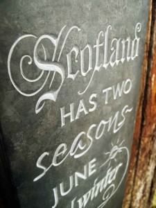 scotland-carving11
