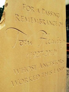 tom-fleming-headstone2