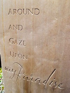 tom-fleming-headstone4