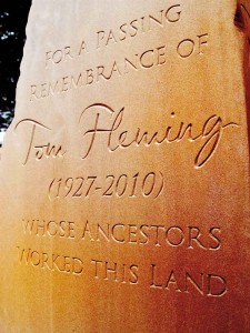 tom-fleming-headstone6