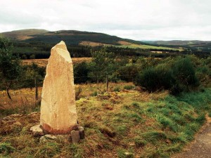 tom-fleming-headstone7