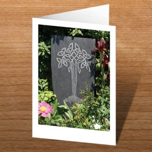treelifecard